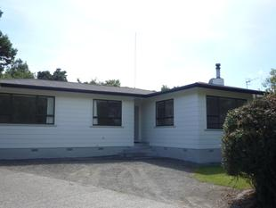 Excellent family home - Feilding
