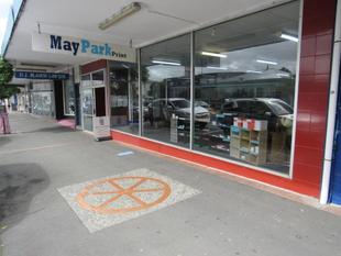 Upper Broadway retail for Sale - Kaikohe