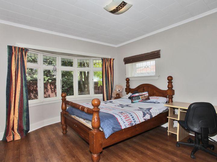 9 Gibson Drive, Hornby, Christchurch City
