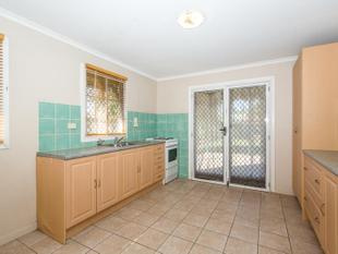 Downstairs Flat - Lawn Maintenance Included - Boondall