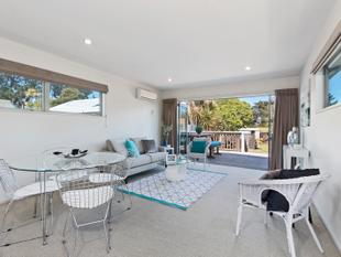 Beachside Gem On The Golf Course! - New Brighton