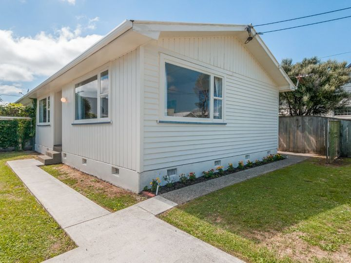 22 Tama Street, Alicetown, Lower Hutt City