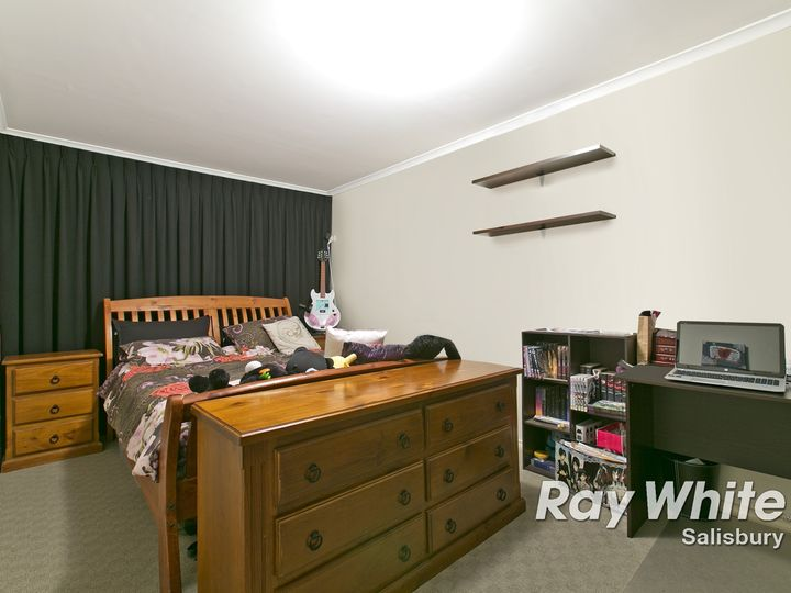 647 Stebonheath Road, Andrews Farm, SA