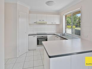 Contract Crashed, must be sold today - Capalaba