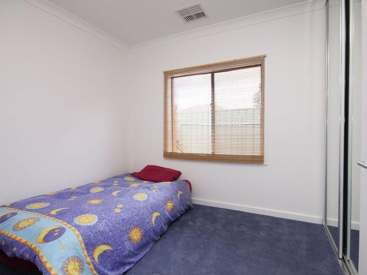 39A Naretha Street, Holden Hill, SA
