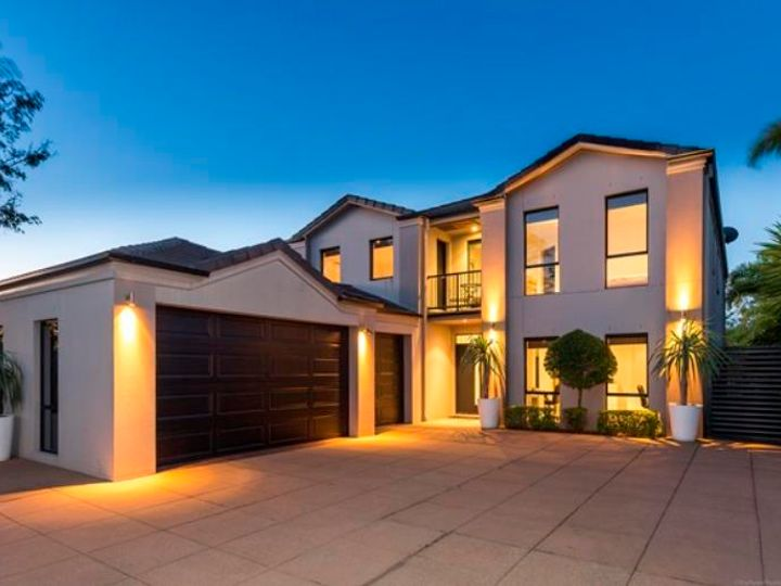 4834 The Parkway, Sanctuary Cove, QLD