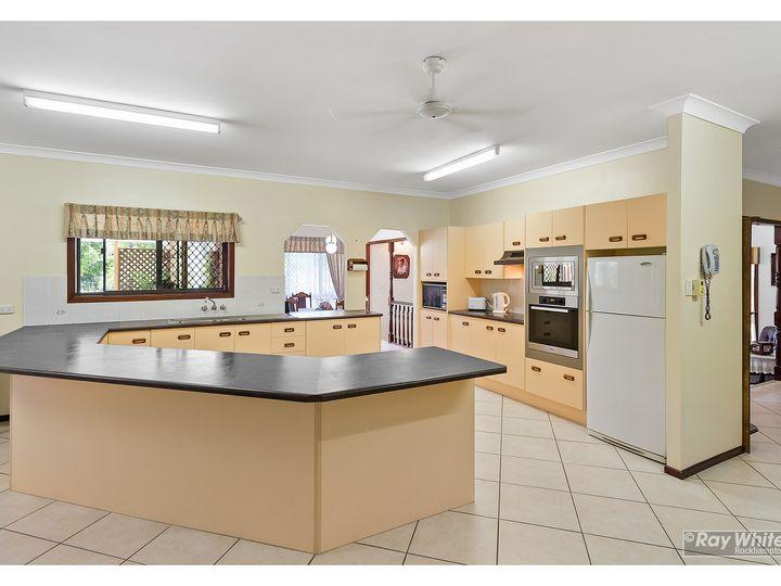 197 Vallis Street, Frenchville, QLD