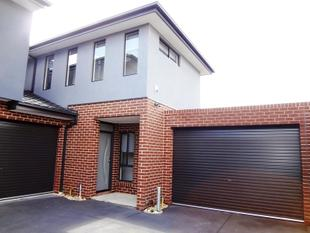 Townhouse with Tantalising Temptation - Available Now! - Epping