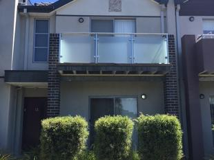Well Located, Affordable, Spacious Home - Craigieburn