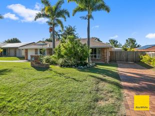 MUST SELL MARIDALE PARK CRACKER - Capalaba