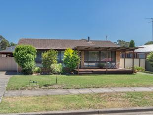 Comfort & Convenience Perfect Investment Or First Home - Doonside
