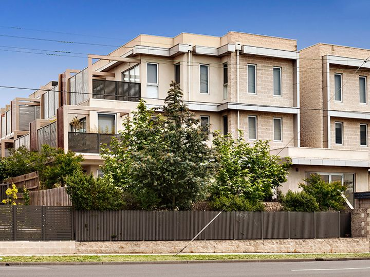 21/790-792 Warrigal Road, Malvern East, VIC