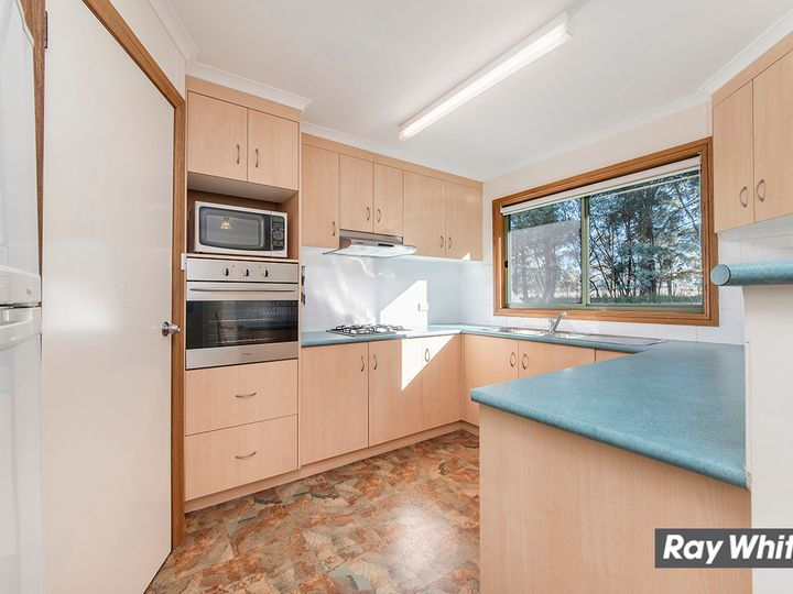 49 Oakey Creek Road, Wallaroo, NSW