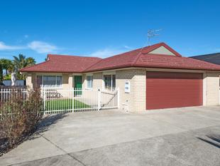 Ignore All Previous Pricing, Vendor say sell ! - Pukekohe