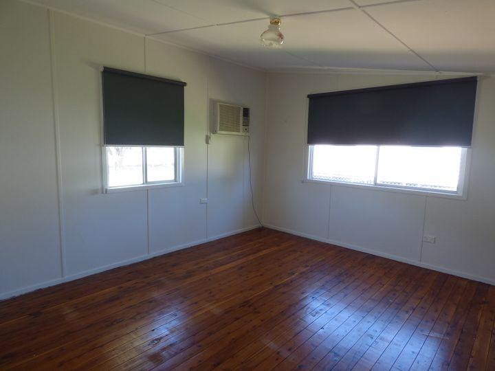 58 CHURCH Street, St George, QLD