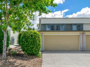 BEST VALUE BUY IN DURACK! - Durack
