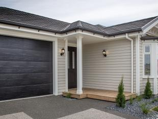 Show Home Investment Opportunity - Kaiapoi