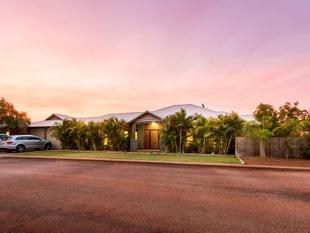 Broome Style in Sunset Rise - Cable Beach