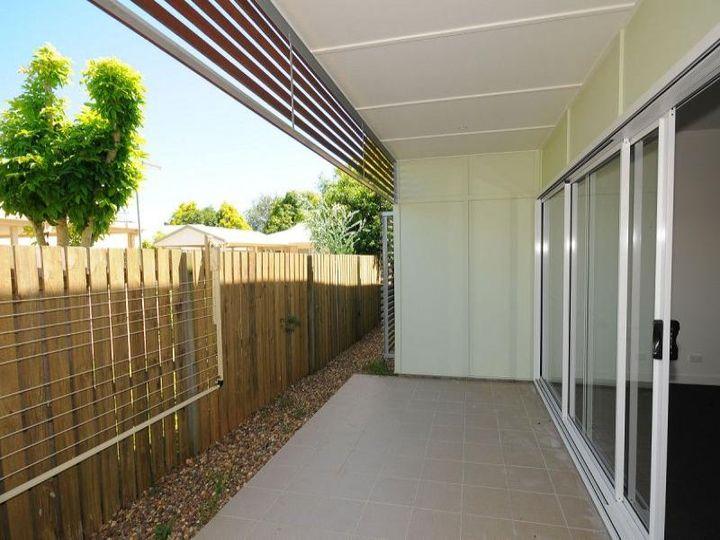 2/258 Ellena Street, Maryborough, QLD