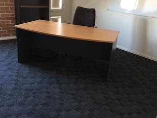 Office Space available to accommodate any small business! - Green Valley