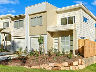 From $420,000  - An Exclusive Boutique Lifestyle Development - Upper Coomera