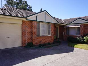 EXTRA LARGE VILLA DOWNTOWN - Singleton