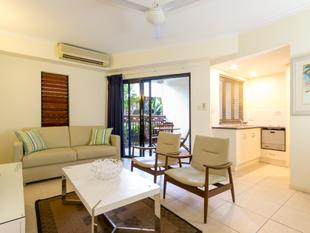 BEAT THIS VALUE! GROUND LEVEL 1 BEDROOM IN TROPICAL COMPLEX - Port Douglas
