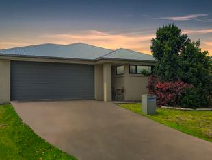Investment Opportunity - 4 Bedrooms - Close to Everything! - Narangba