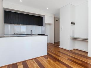 High quality apartment. - Ascot