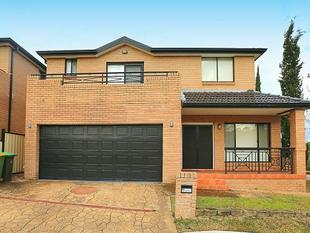 Wonderful 4 Bedroom Family Home - Bankstown