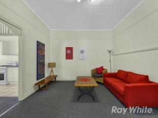 Great Accomodation for Uni students - South Brisbane