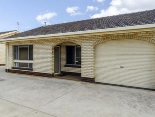 Perfectly located Low Maintenance Living! - West Hindmarsh