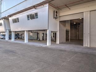 Clean & Tidy Industrial Shed For Lease | Maroochydore CBD - Maroochydore