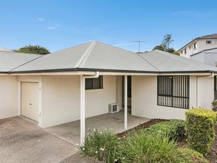 Affordable Buying In a Great Location! - Holland Park West