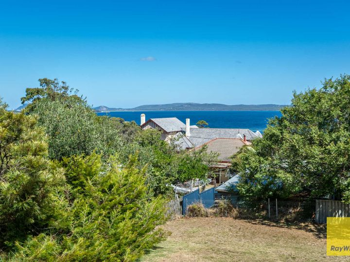 215 Grey St West, Albany, WA