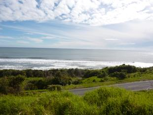 STUNNING LOCATION - Nikau