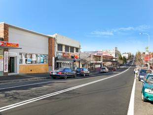 Retail Space! - Port Kembla