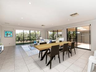 MODERN FIRST HOME OR INVESTMENT - Baldivis