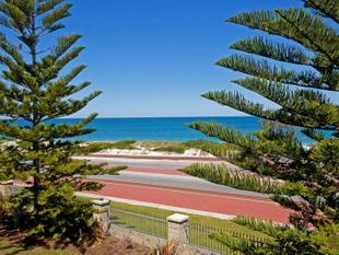 FROM ONLY $169,000 No. 75 - TAKE ADVANTAGE OF THE MARKET - OCEAN VIEWS N0.65 - Sorrento