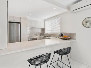 Spacious Three Bedroom Apartment With Ocean Views - Tugun