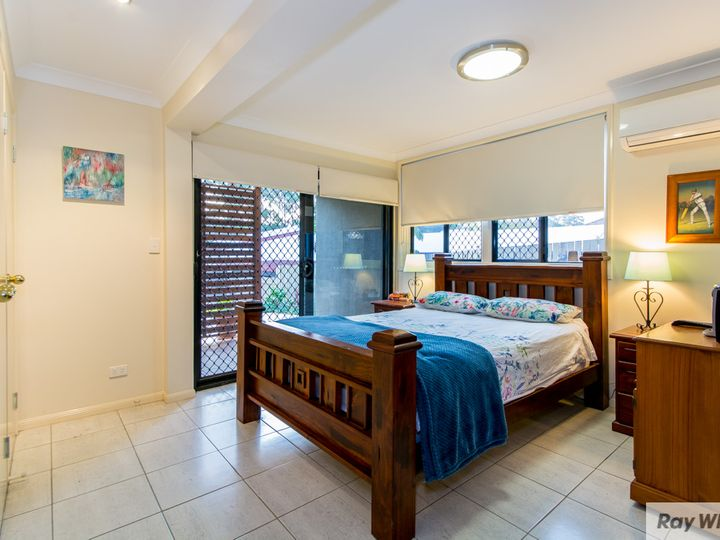 235A Maundrell Terrace, Aspley, QLD