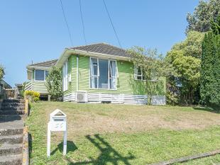 First Home Buyers Alert - Cannons Creek
