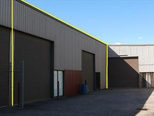 409m2 Warehouse In Brendale - Brendale