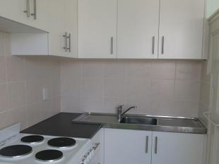 UPDATED 1 BEDROOM UNIT - Arncliffe