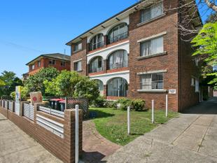 Welcome Investor/First Home Buyers - Lakemba