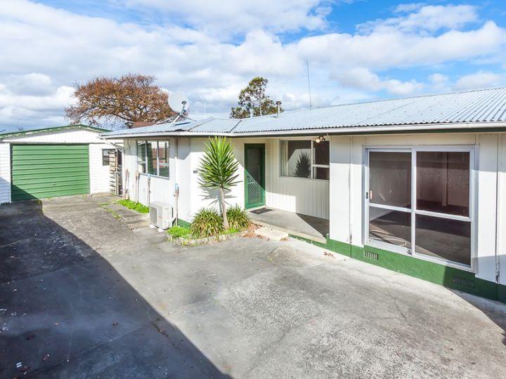 16A Purdie Place, Milson, Palmerston North City