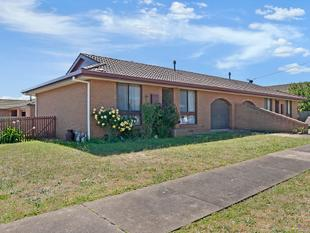 2 bedroom unit in quiet location - Warrnambool