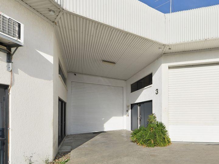3/14 Hutchinson Street, Burleigh Heads, QLD