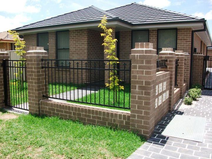 1/88 Kenna Street, Orange, NSW