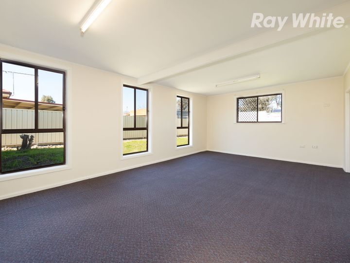 265 Kooba Street, North Albury, NSW
